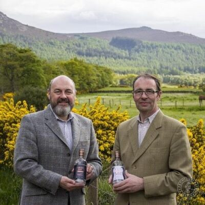 Raise a glass to region's dynamic drinks sector