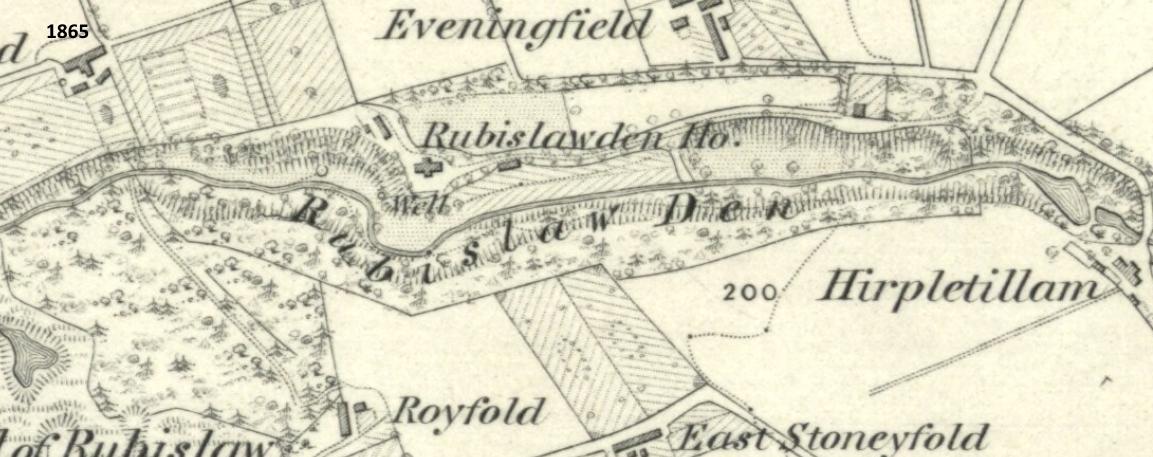 1865-OS-Map.jpg#asset:910