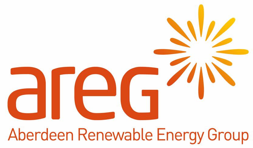 AREG_Logo.png