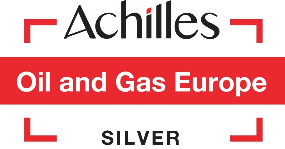 Achilles-Oil-and-Gas-Europe-Silver.jpg
