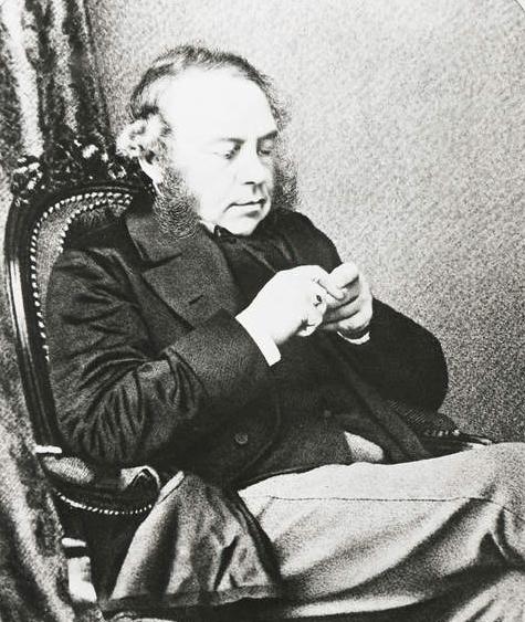 Alexander-Anderson-founder-of-CALA.jpg#asset:909