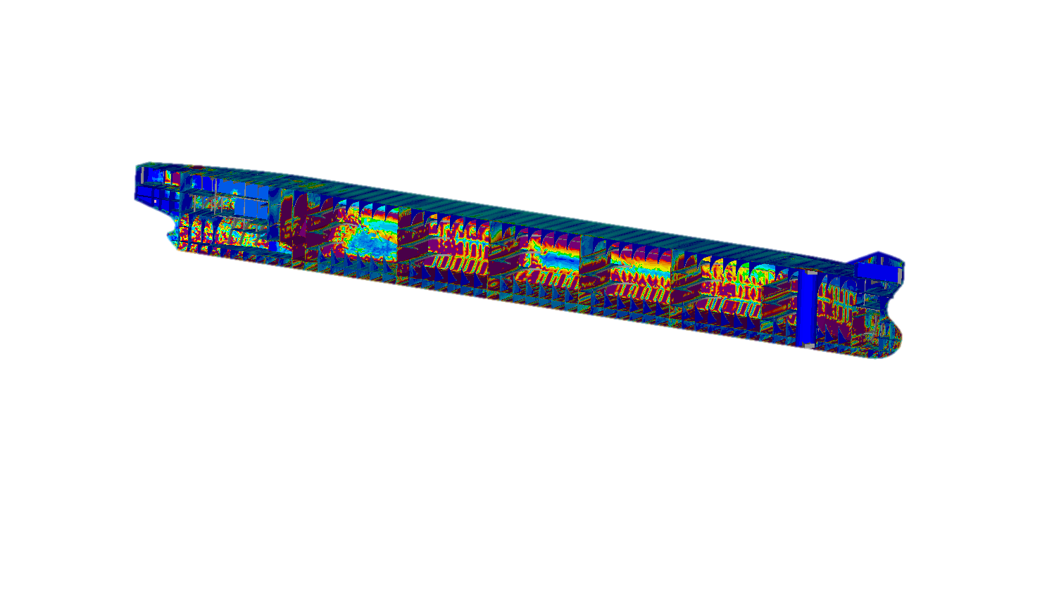 FPSO-VIP-Image-4.png