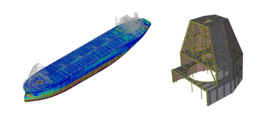 FPSO-VIP-Image-5.png