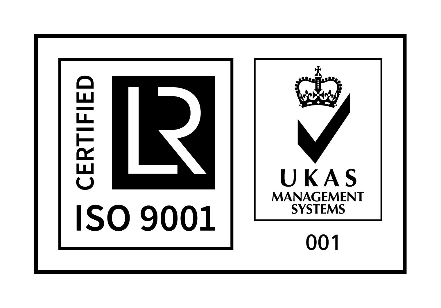 ISO-9001UKAS-CMYK.JPG