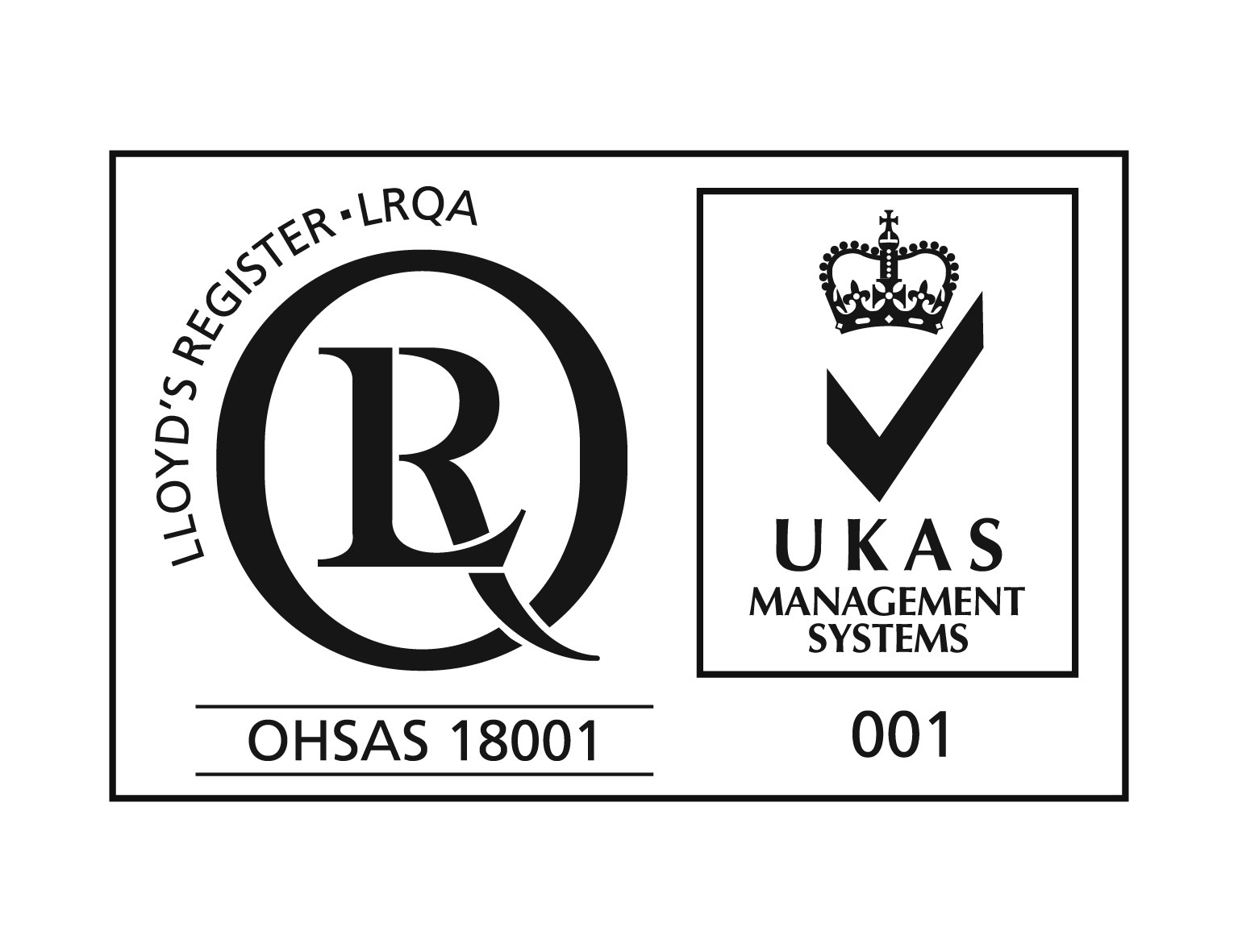 OHSAS18001_with_UKAS1.jpg