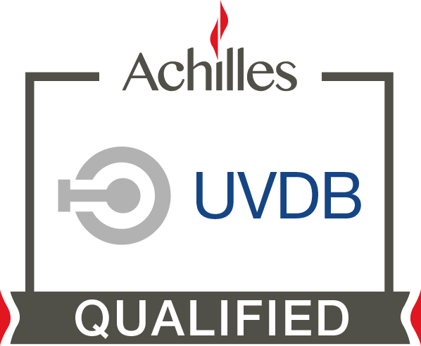 Qualified-UVDB-Stamp.png