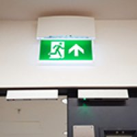 Emergency Lighting 125Px