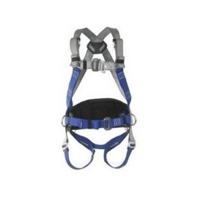 Safety equipment and products