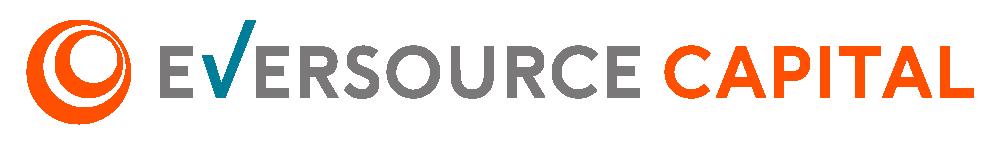 EverSource Capital Logo