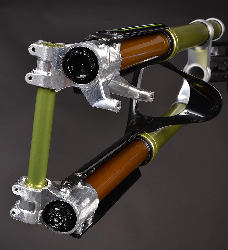 Compression-Adjusters