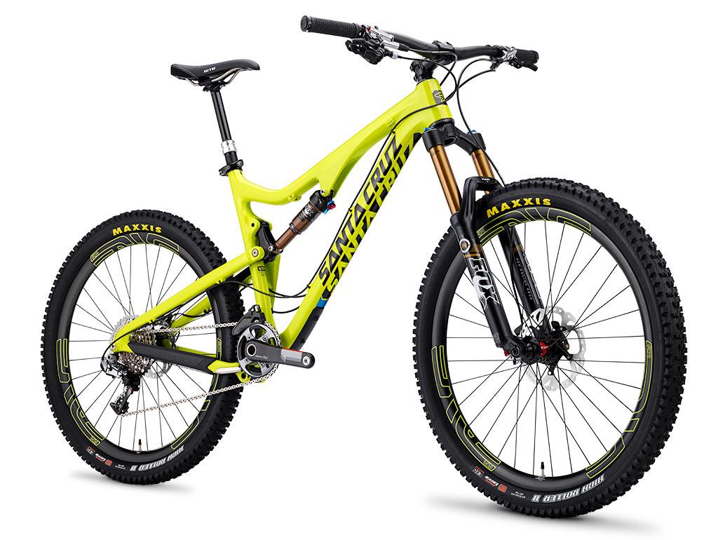 Bronson_3-4_yellow