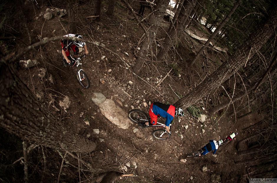 Mark-Mackay-Photo-Whistler-Mountain-Bike-Park-Team