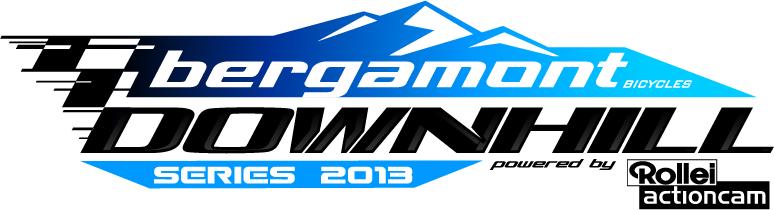 bergamont_dh_series_logo_web