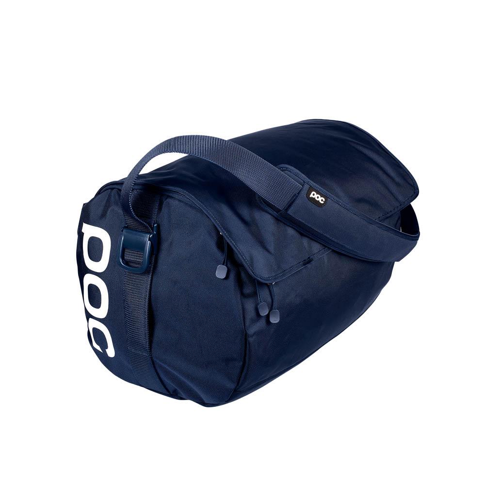 Duffel Bag 60l