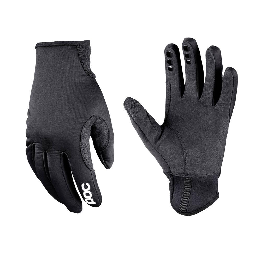 Index Windbreaker Handschuhe