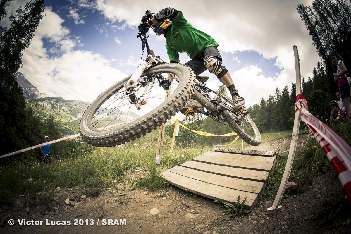 SRAMXX1part1-01