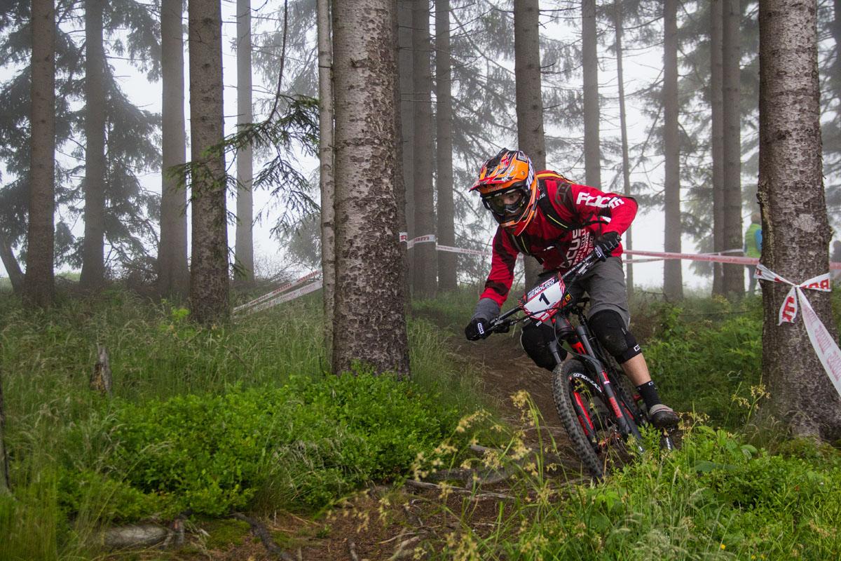 Fabian Scholz
