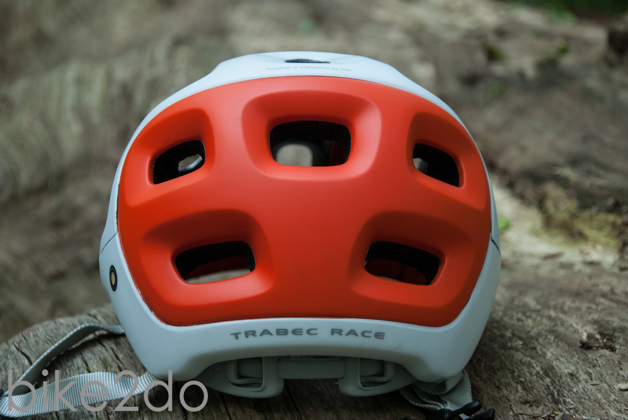 POC Trabec Race im Test