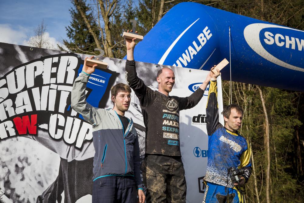 Super Gravity NRW Cup Olpe © Fabian Rapp