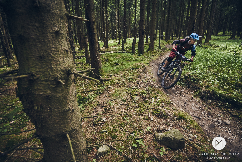 Trail Trophy Breitenbrunn Trailcenter Rabenberg