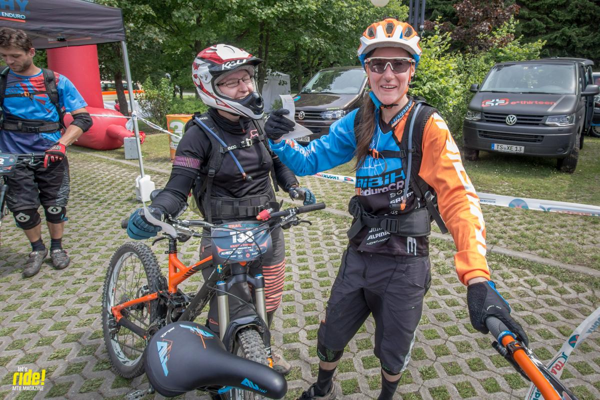 Trail Trophy Breitenbrunn