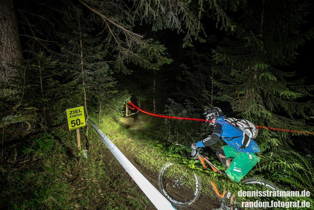 Trail Trophy Lenzerheide