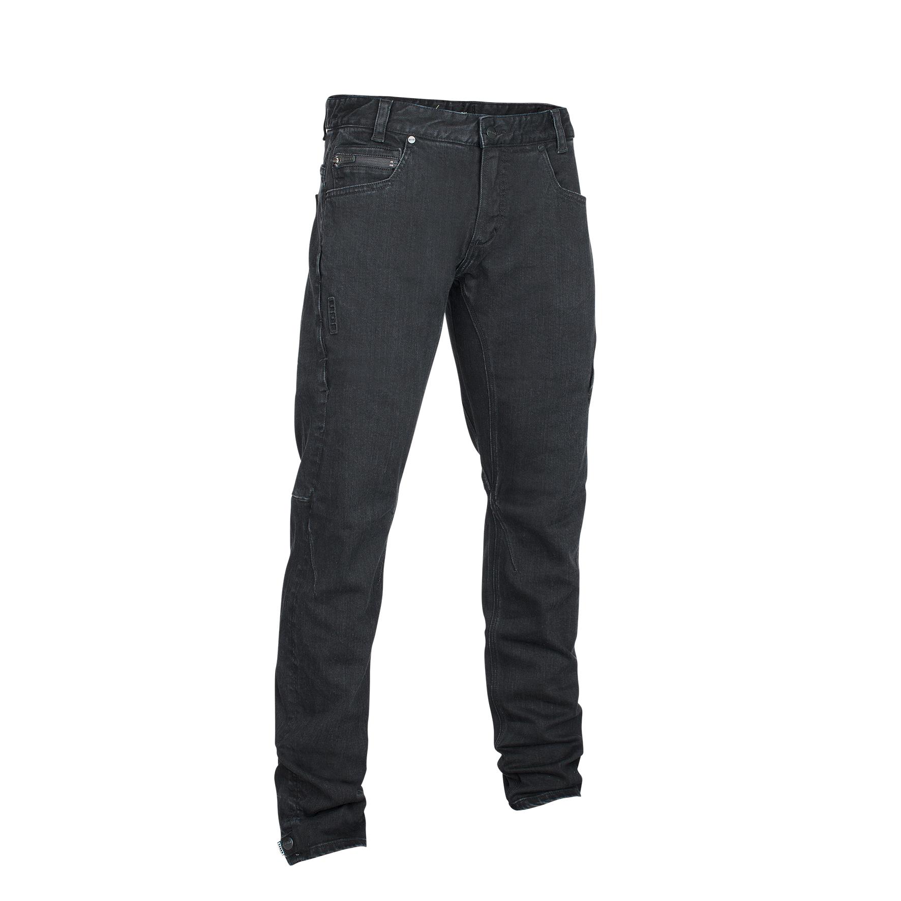 Ion Seek_Amp Jeans