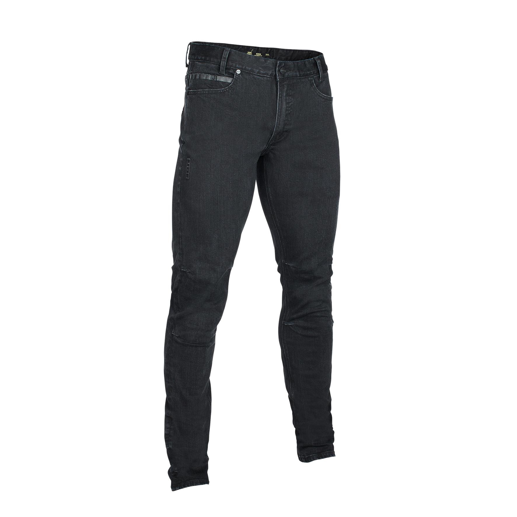 ION Seek Jeans