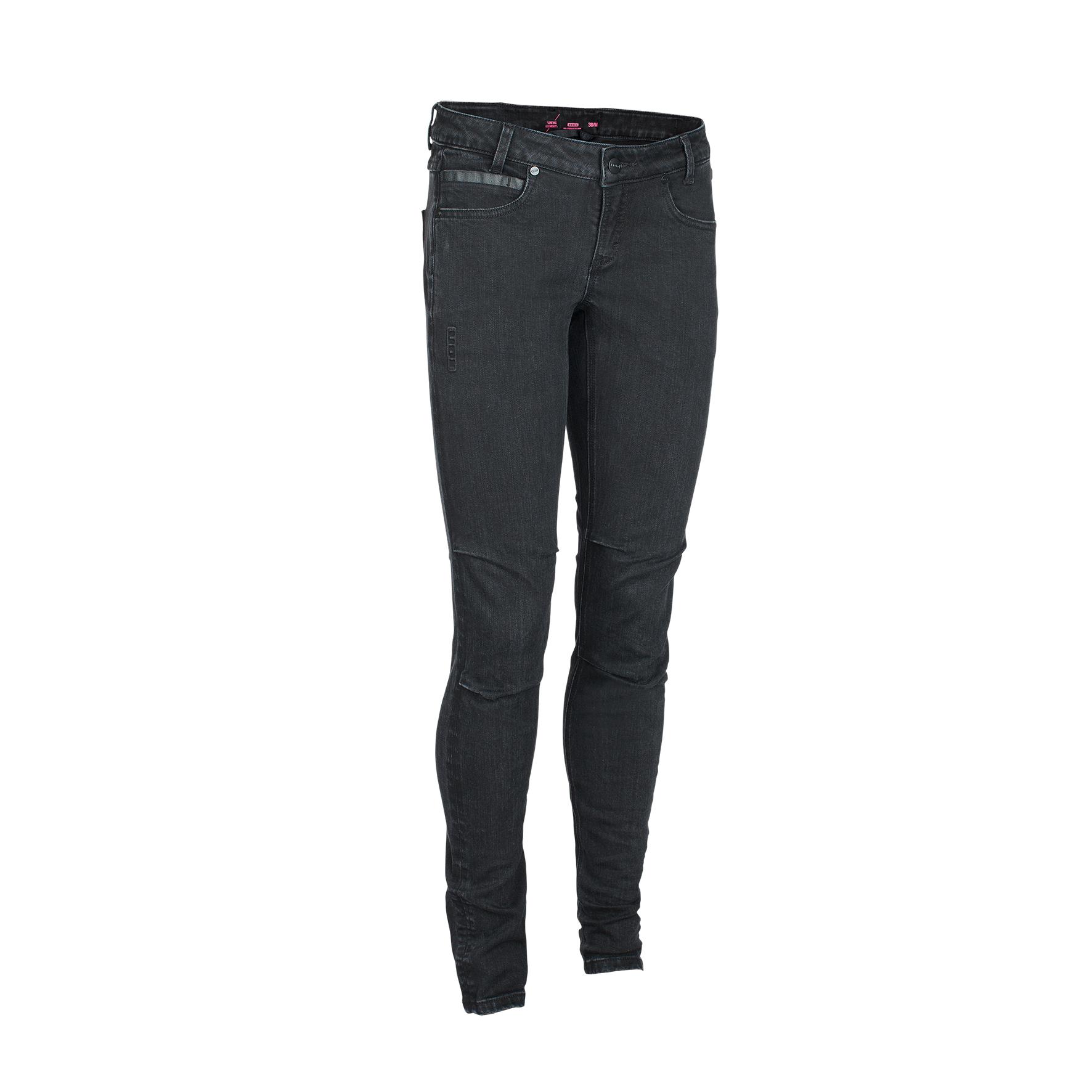 ION Women Jeans
