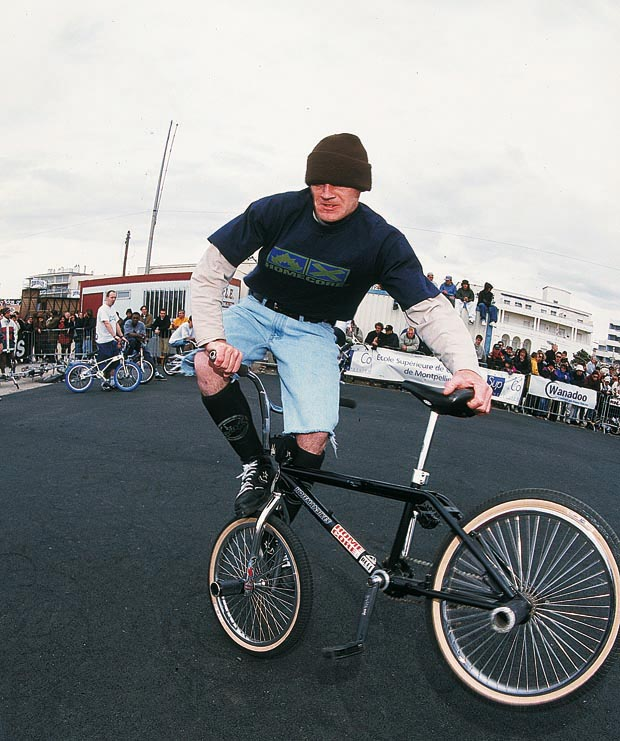 Chase-Gouin-FISE-1998