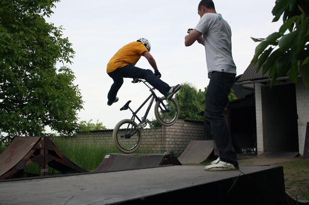 Dirk-Brandes-Tailtap