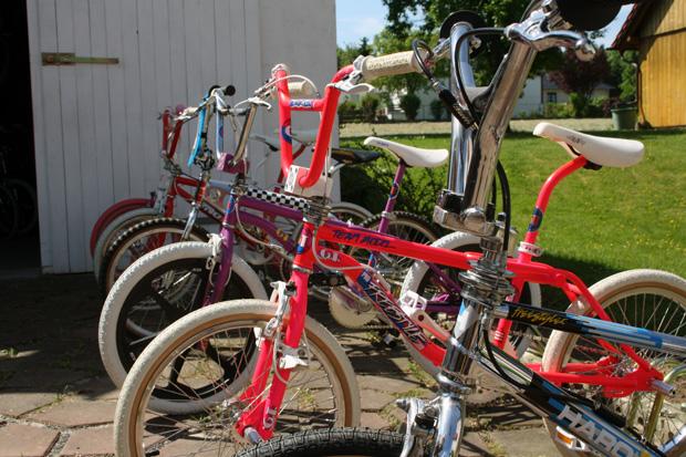 Old-School-BMX