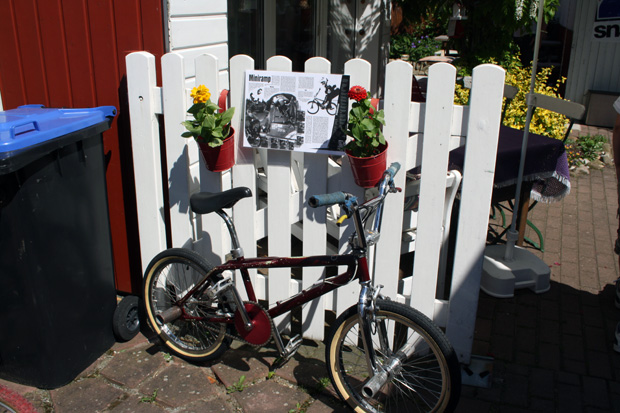 Standard-Bikes-Lenghty