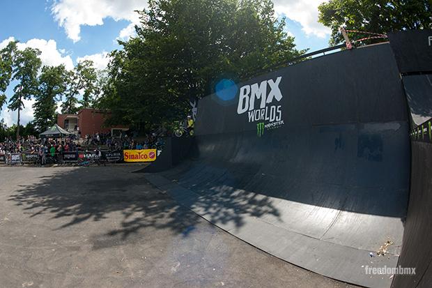 BMX-Worlds-Fotos