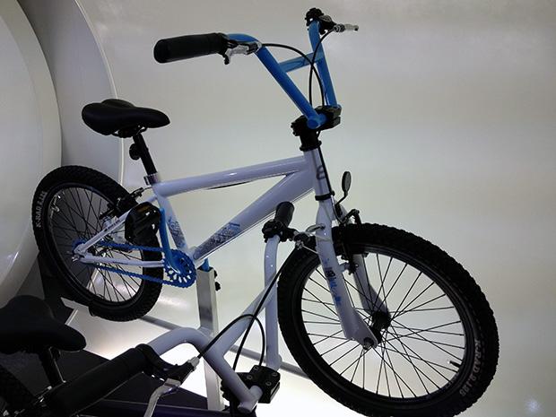 BMX-Rad-Eurobike