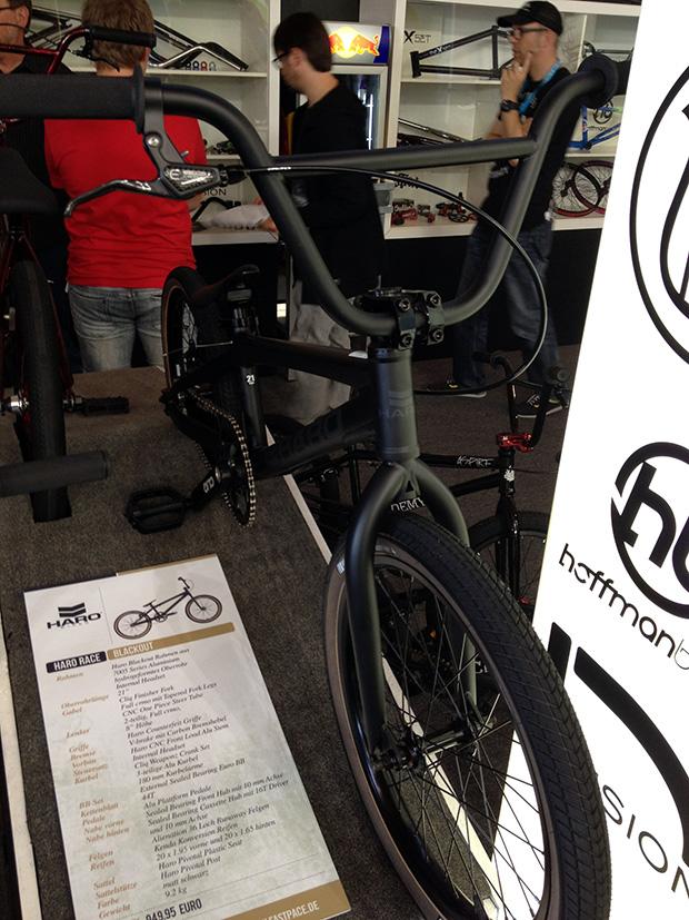 Haro-Blackout-Bike