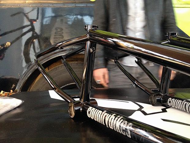 countrybikes-frame