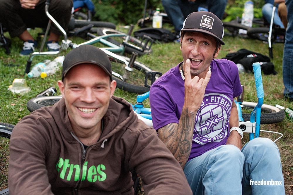 Freestyle-Film-Festival-Uwe-Brandl