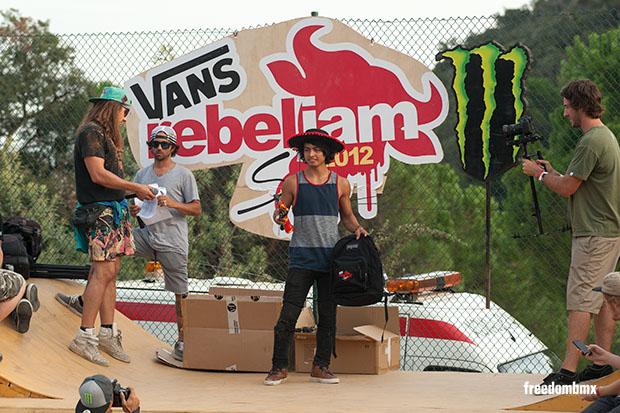 Daniel-Sandoval-Vans-rebeljam