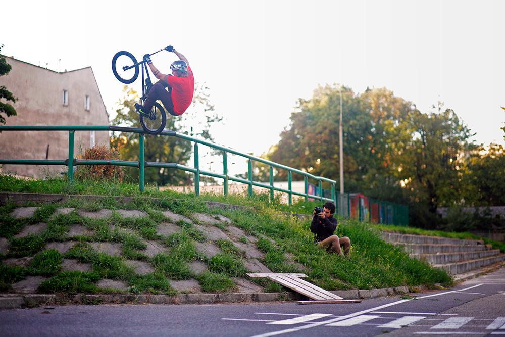 Martyn-Cooper-Mankind-BMX