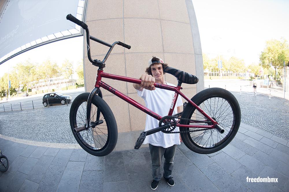 Simone-Barraco-Bikecheck