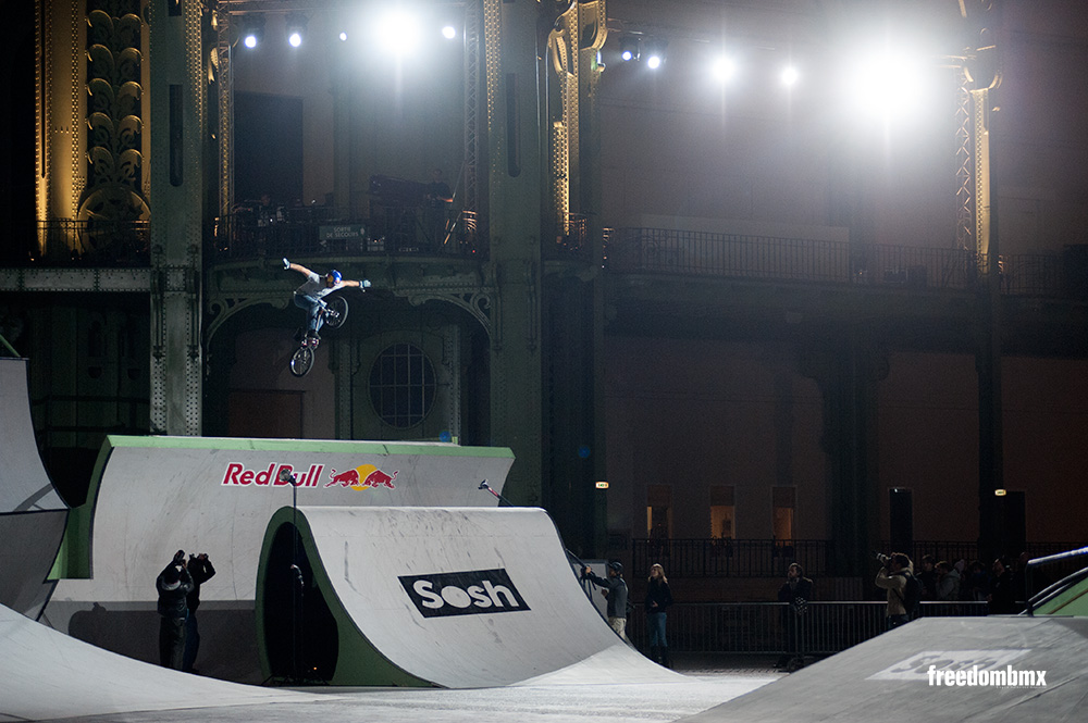 Alessandro-Barbero-Red-Bull-Skylines