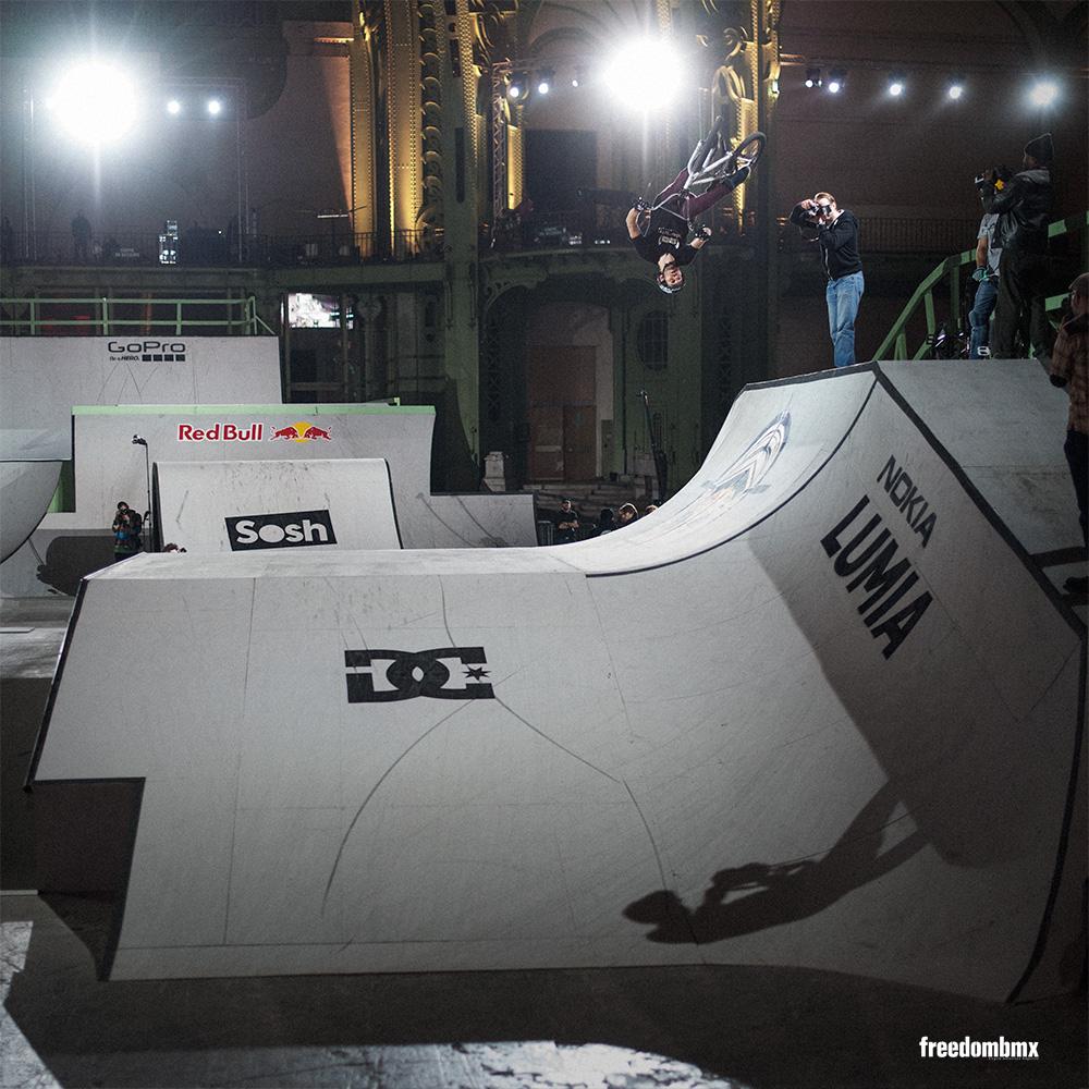Daniel-Wedemeijer-Red-Bull-Skylines