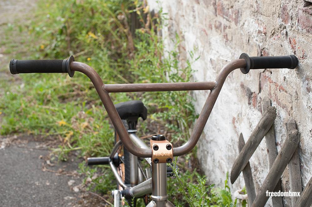 Paul-Ryan-Bikecheck-1
