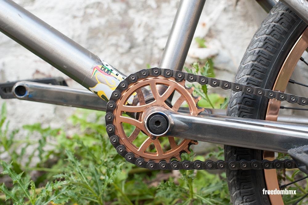Paul-Ryan-Bikecheck-9