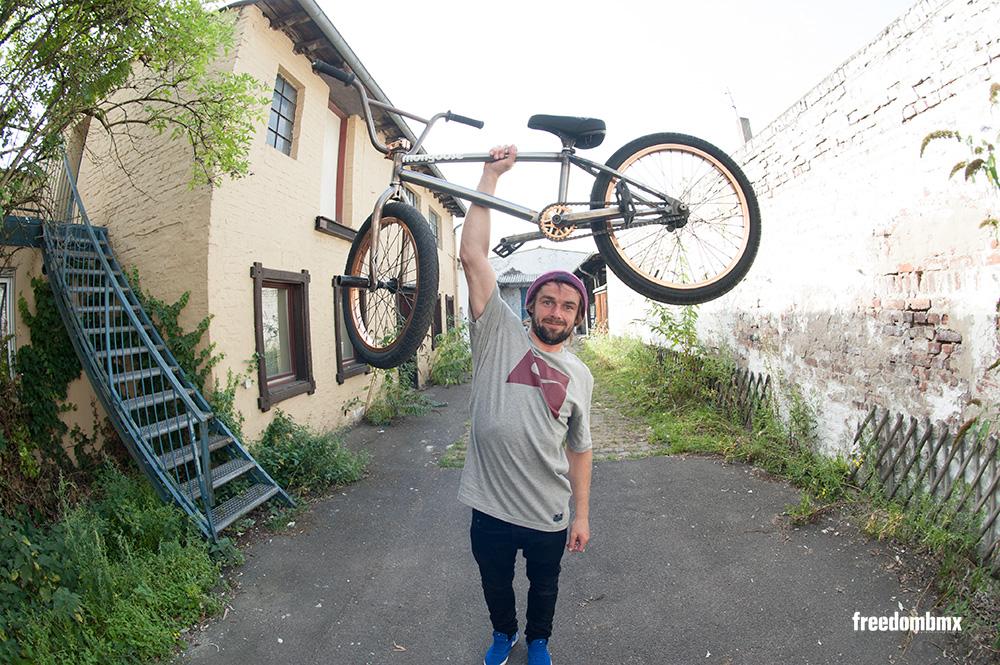 Paul-Ryan-Bikecheck