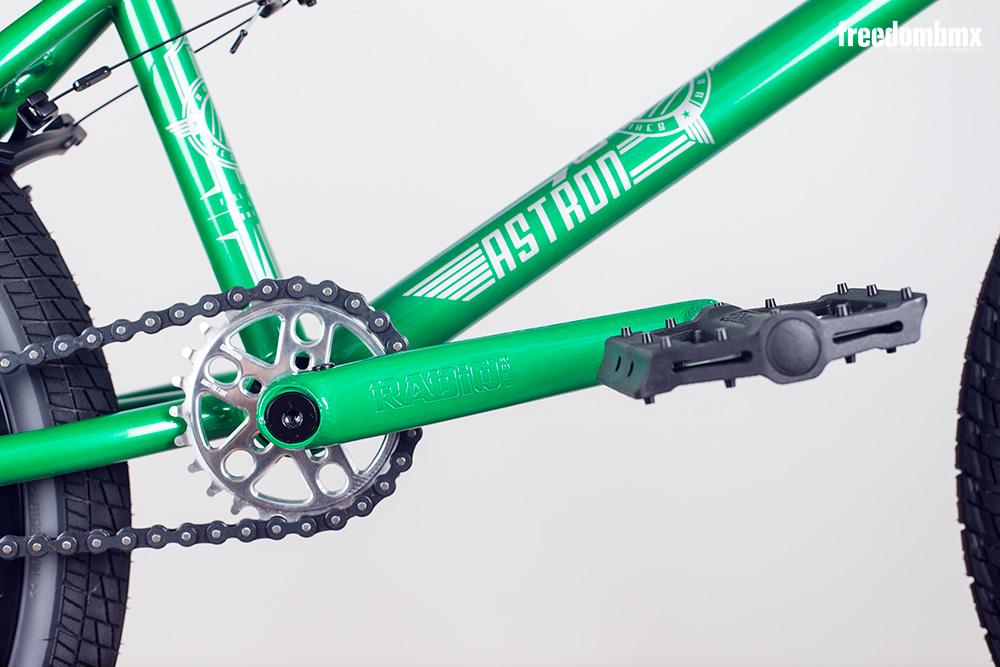 Radio-Bikes-Astron-0004