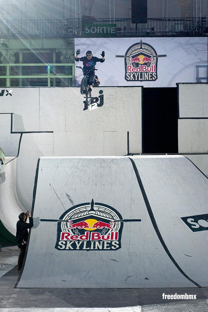 Ryan-Nyquist-Red-Bull-Skylines