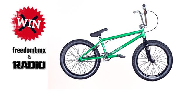 radio-bikes-gewinnspiel-freedombmx