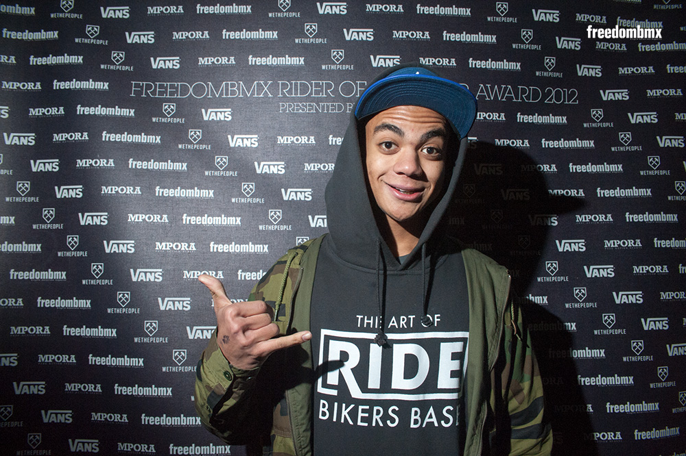 Rider-of-the-Year-Award -35